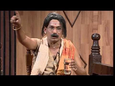 Papu Pam Pam | Excuse Me | Episode 99 | Odia Comedy | Jaha Kahibi Sata Kahibi | Papu Pom Pom video
