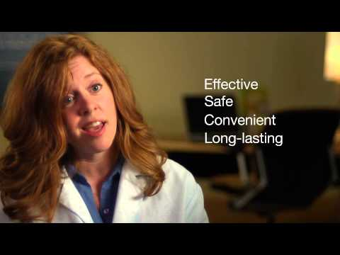 The Birth Control Shot (Depo-Provera) - How It Works. Benefits. Side Effects