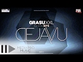 Download Grasu XXL feat  Ami - Deja Vu (Official Single) MP3 song and Music Video