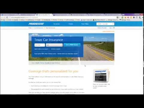 Cheap Auto Insurance in Houston with Full Coverage