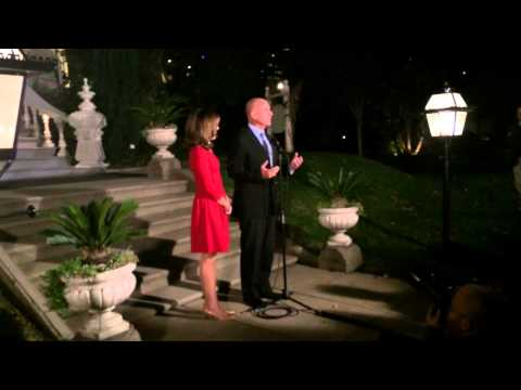 Jerry Brown touts 'grit, guts, imagination'