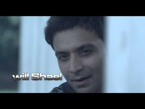 Shaels Teri Yaad Mein...Teaser (((Shael Official)))