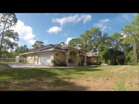16158 77th Lane North, Loxahatchee, FL 33470 DeSane Realty Group