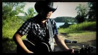 New Country Music Mark Owens - I'm The Party You Wanna Be With (Music Video)