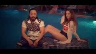 Imran Khan - Anni Pa De (Official Music Video)
