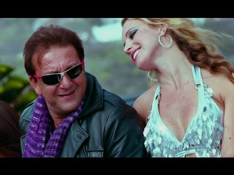 Babe Di Kripa (Video Song) - No Problem