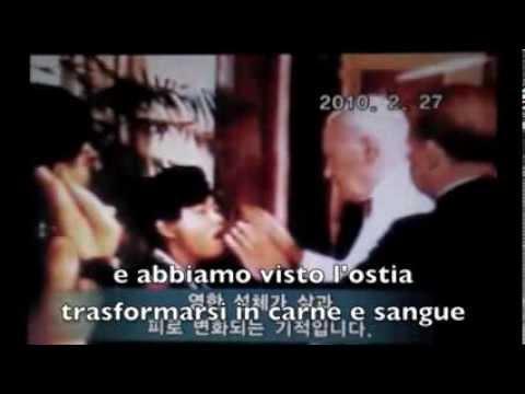 Giovanni Croce - Co vede la mia donna
