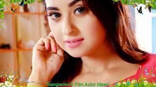 মিডিয়া তোলপাড় দেখুন একি করল স্ত্রী অপু শাকিবের সাথে বুবলী কিছু বলারই নাই গোপন ভিডিও ফাঁস!Bangla News