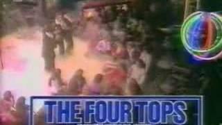 Vídeo 1 de The Four Tops