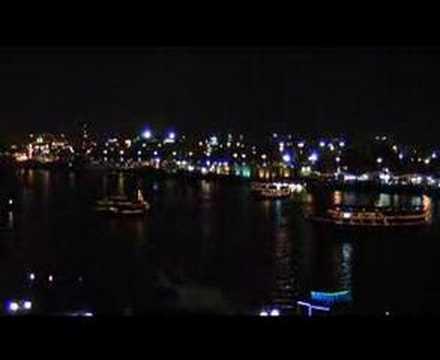 Dubai Part 1 video