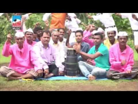 Gajla Ramchandra Ghanekar Nav Gajla | Turewale | Pad | Ramchandra ghanekar |