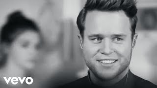 Клип Olly Murs - Up (Acoustic) ft. Demi Lovato
