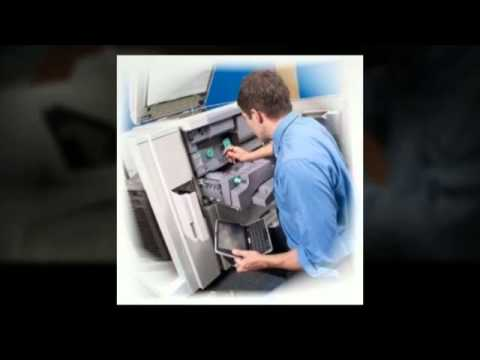 #1 Printer Repair (714) 643-8844 Service Orange County|Lexmark|Hp|Dell|Samsung|Canon|Brother|Ricoh