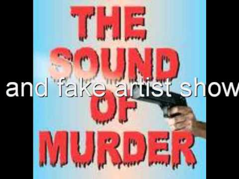 JANKY PROMOTERS MUST DIE.wmv