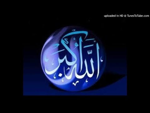 Rasel Ahmed Bangla Islamic Naat (01) video