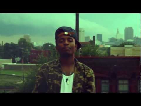 Dub-O - Paid [EST 19XX Submitted]