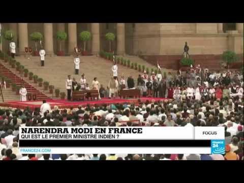 INDE : Narendra Modi, portrait d'un Premier ministre aux multiples facettes