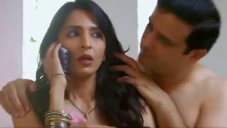 Savdhaan India - Intimate Scene - Most Hot Scenes Savdhaan india Hottest Scene