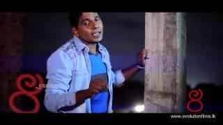Rawatuna Tharam - Ruwan Hettiarachchi  HD Music Video from Sindu Lokaya Creations.