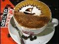 Доброе утро страна Кофе и корабли на ваш заказ mp3