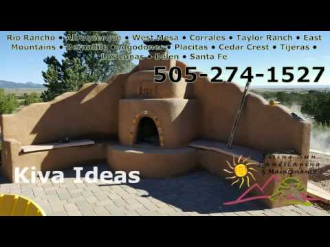Landscape Ideas from Rising Sun Landscaping & Maintenance