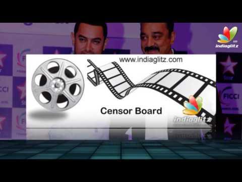 Aamir Khan Say Sorry To kamal