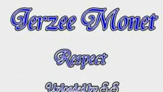Watch Jerzee Monet Respect video