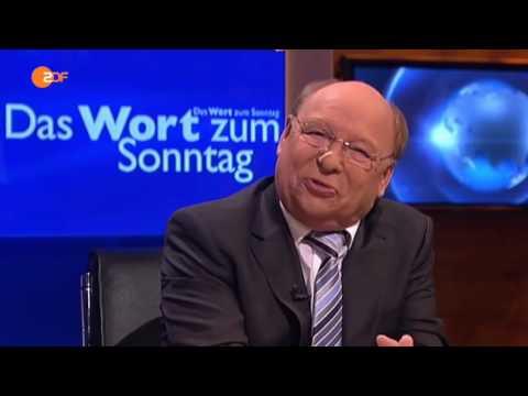 Gernot Hassknecht über Die Finanzen der Kirche | Heute-Show