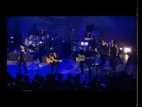 Scorpions - Life Is Too Short (live Acoustica) video
