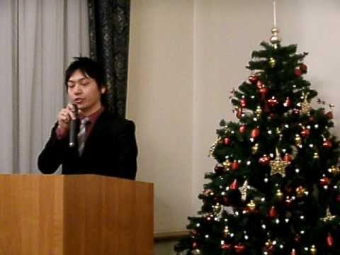 Максимова Н.А-орден Японии (1)