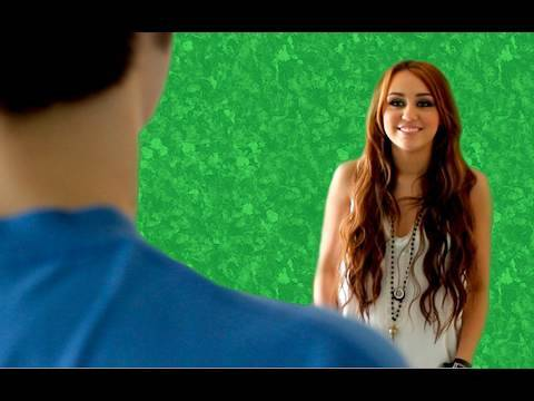 Miley Cyrus - My Last Song for Miley (Dave Days) Music Videos