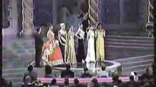 download lagu Miss Universe 1993- Finalists gratis