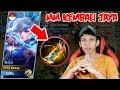 MIYA DAN MM LAIN KEMBALI BERJAYA KARENA ITEM INI !   Mobile Legends Indonesia #16 MP3