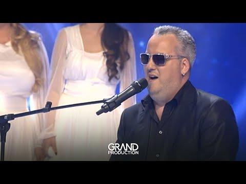 Dejan Matic - Ako Mi Odes Ti - 5. Grand Festival - 2014. video