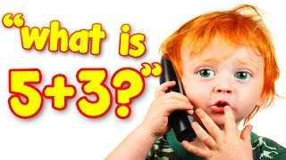 Download Song 5 FUNNIEST Cute Kids Who Called 911 Free StafaMp3