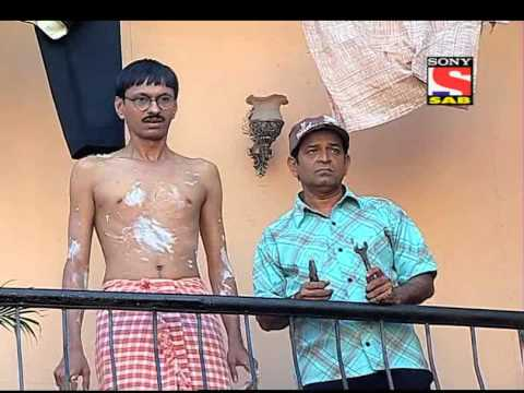 Taarak Mehta Ka Ooltah Chashmah - Episode 296 video