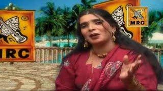 Mehboob Khaskheli And Samina Guddi - Aaheen Maroon Tu - Imtehan