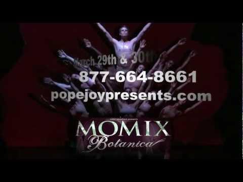 Momix video