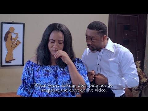 Yanga Latest Yoruba Movie 2017 thumbnail
