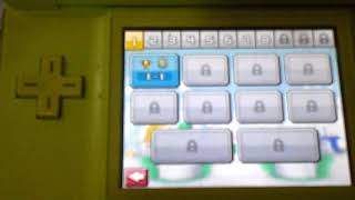 Mario VS Donkey Kong : Mini Land Mayhem! #1: O INÍCIO DA AVENTURA [Áreas 1 a 4 do mundo 1]