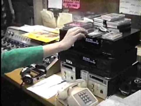 WXPL Circa 1989