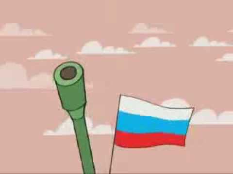 Олег газманов благодарен украинским