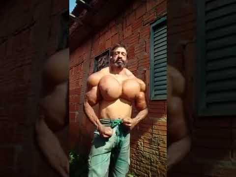 Free whores bbw huge natural tit