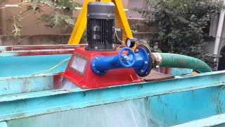 1 KW Pico Hydro Turbine-Turgo-High Head