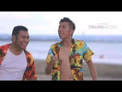 download lagu THE TRANSMART - Penjaga Pantai 04/02/17 Part 1 gratis