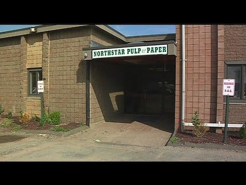 Springfield recycling company receives award from Gov. Baker