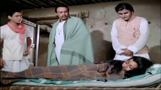 hot scene  debashri  roy ompuri and ranjit film seepeeyan.