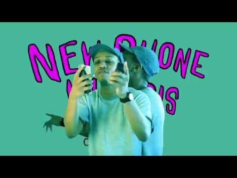 Casper & B. Ft. Pell New Phone Who Dis rap music videos 2016