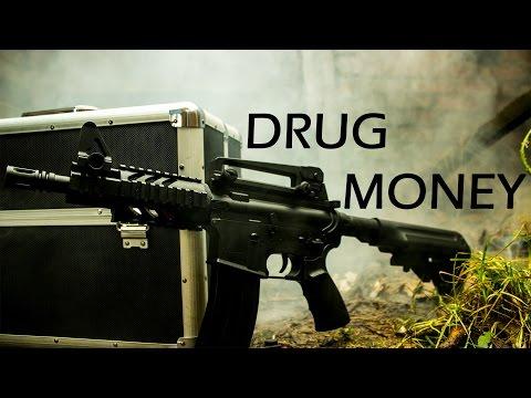 Drug Money ~ Short Non-Stop Action Film streaming vf