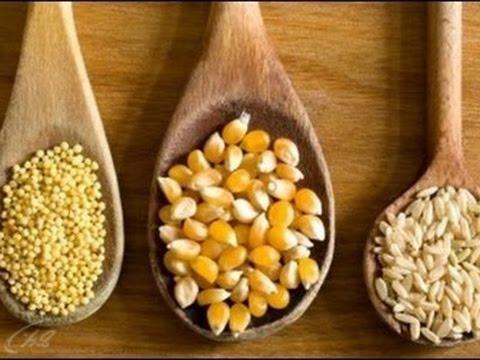 полезные продукты, здоровое питание, пища для здоровья или пища богов